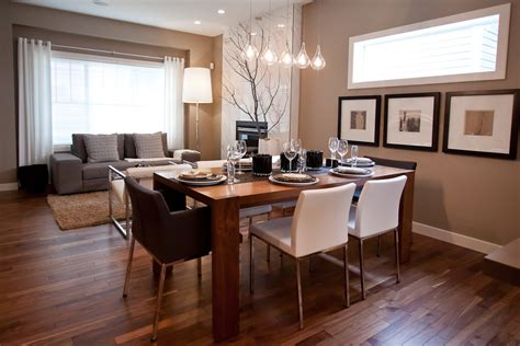 over dining table lighting dining room ceiling light fixtures dining room ceiling