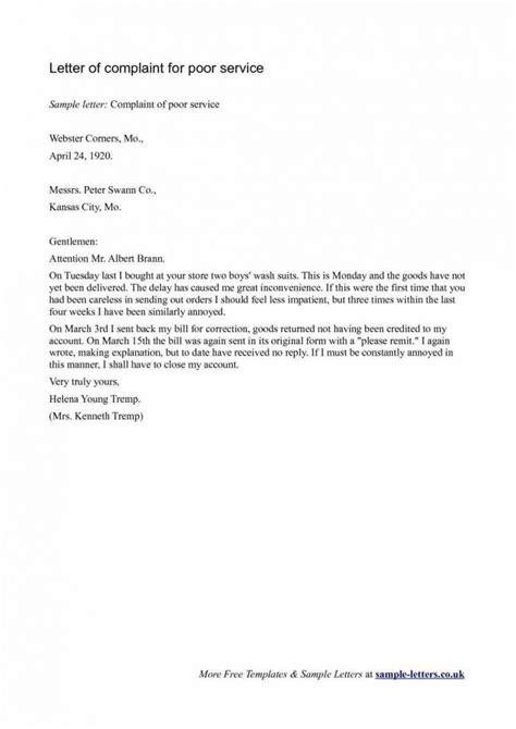 airline cargo claim letter  damaged goods sample car