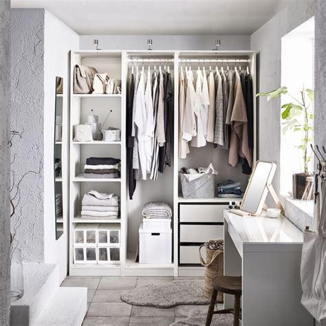 Ankleidezimmer Insel Ikea by Die Besten 25 Pax Schrank Ideen Nur Auf Pax