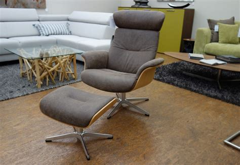 time out sessel conform timeout relaxsessel und hocker x fu 223 aluminium conform relaxsessel g 252 nstig