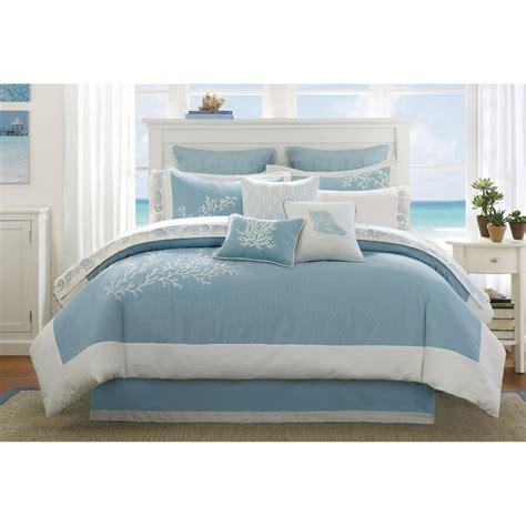 light blue bed set light blue bedding sets home furniture design