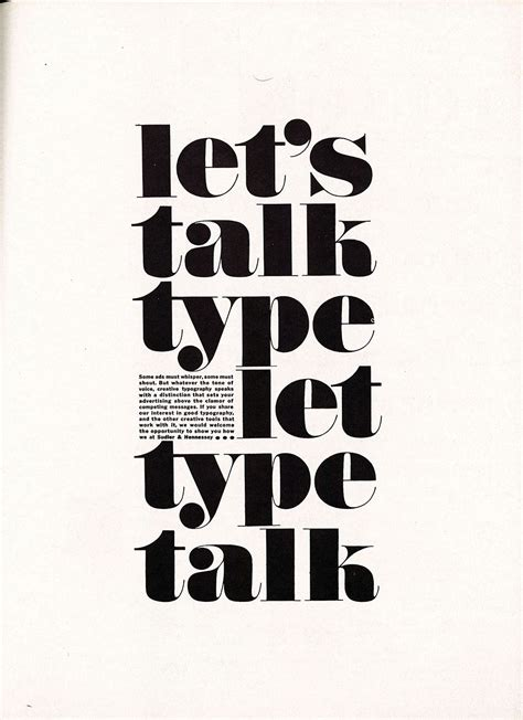 answers to ultimate typography quiz eye on design