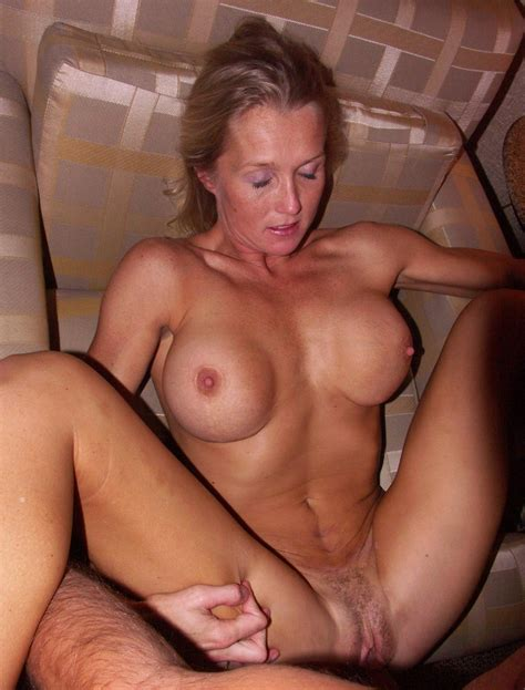 Kimmi 4 In Gallery Blonde Amateur Milf Fuck Picture 5