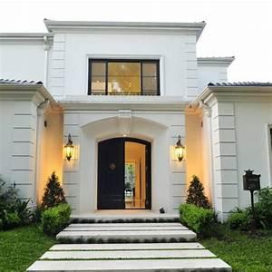 Imagenes de decoracion y diseno de interiores house for Disenos de interiores de casas modernas