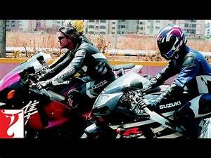 Colourful Bikes For Colourful People - Trivia 4 - DHOOM ...