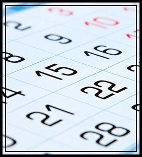 howell mountain elementary school district calendar