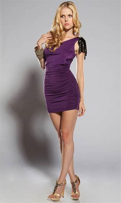 Tight Mini Short Dresses Wearing Dressedupgirl Awesome