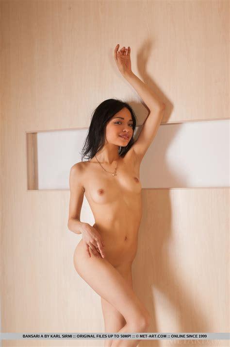 Indonesian College Girl Nude Porno Chaude