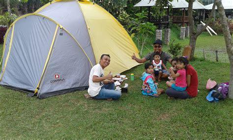Balitourmurah.com