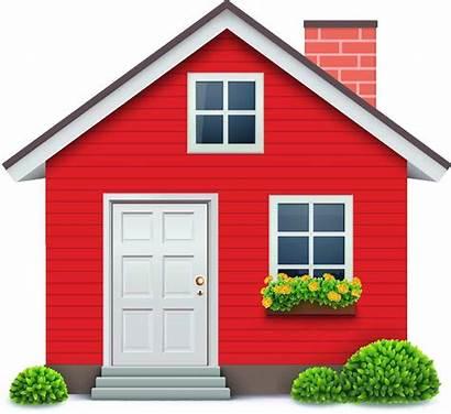 Property Rental Money