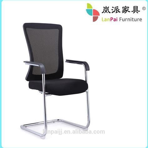 wholesale orange back mesh office chair massager chair