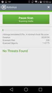 mobile security antivirus mobile security antivirus for samsung galaxy 2 2018