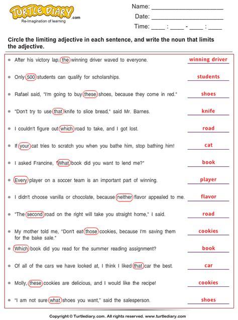 nouns for resume resume ideas