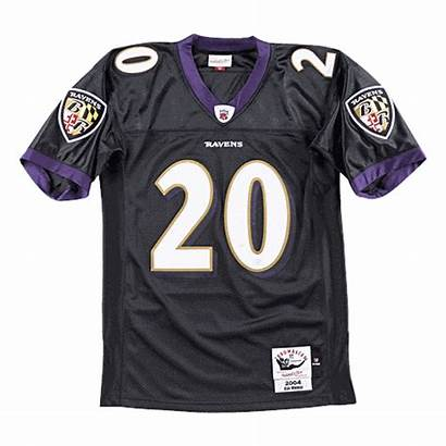 Ravens Baltimore Jersey Authentic Jerseys