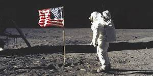 Goodbye Neil Armstrong, the first person to set foot on ...