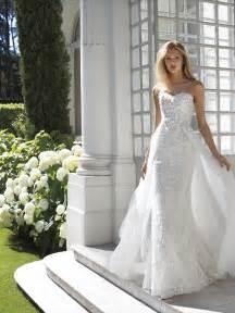 pronovia brautkleider wedding dresses 2018 2017 pronovias