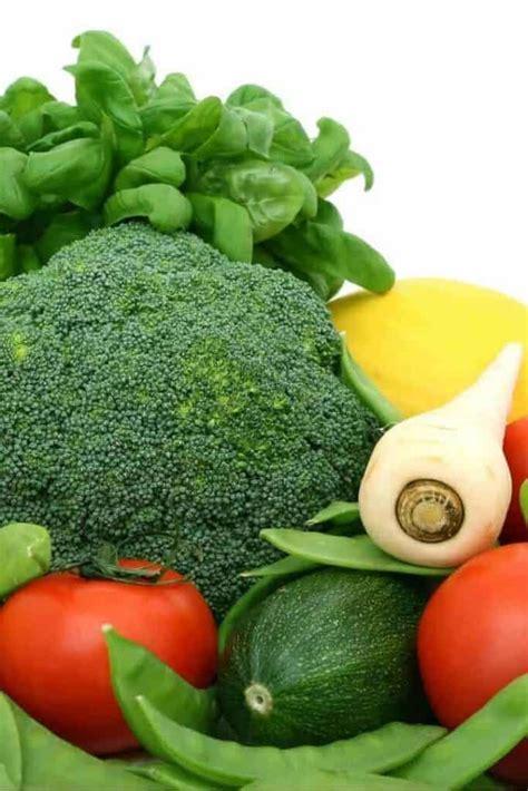 keto foods list  burning fat efficiently
