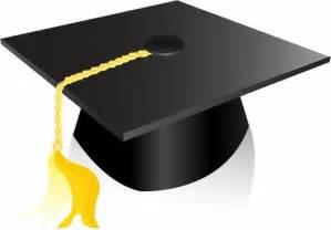 books for graduates high school graduation cap free vector in adobe illustrator ai ai