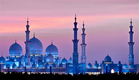 prix moyen chambre hotel abu dhabi dubai hôtels jumeirah émirats arabes unis