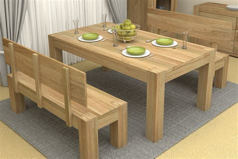kitchen booth furniture save your limited space with diy dining table ideas