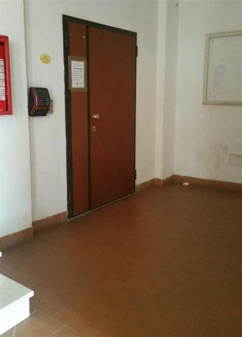 Ufficio Per Impiego by Centro Impiego Chiuso Invaso Da Topi Italia Per Me