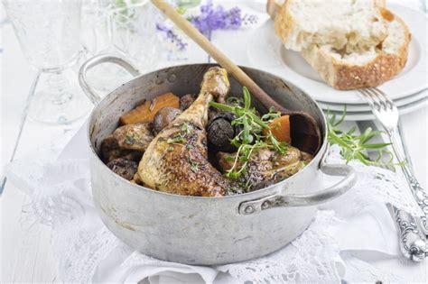 le coq cuisine le coq cuisine history