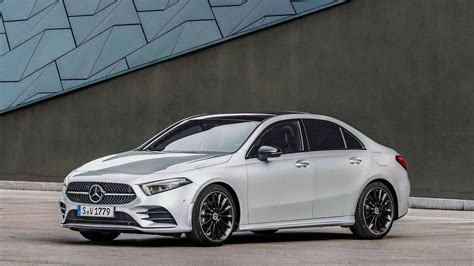 mercedes a200 amg line 2019 mercedes a200 amg line 2019 review redesign engine and