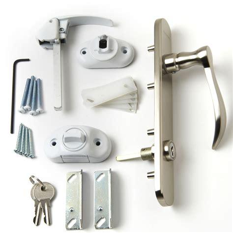 Handle Kit - 36868