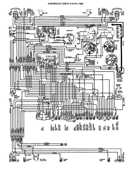 Wiring Diagram 68 Chevy C10 by 1968 Chevy Truck Engine Wiring Diagrams