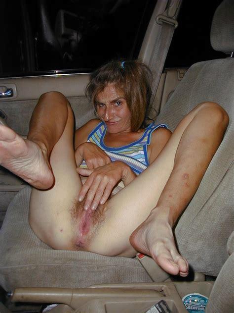 Showing Xxx Images For Crack Whore Pussy Xxx Fuckpix