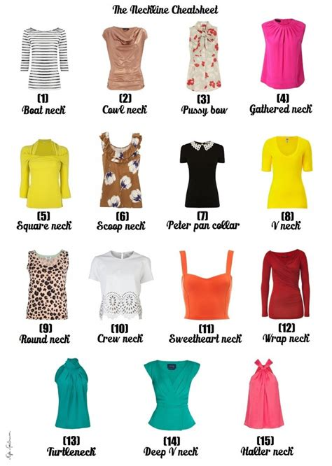 different types different types of blouses hot black blouse