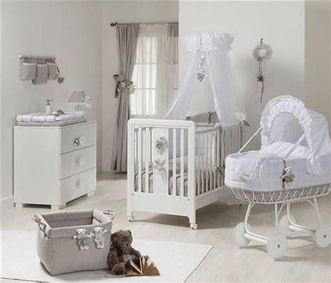 Culle Neonati Prezzi - camerette per neonati per neonati