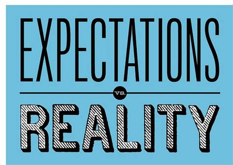 Seo And Unrealistic Expectations  The Internet Titans