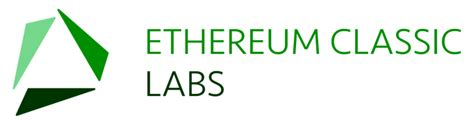 Ethereum Classic: Why Is It Still Alive?   Free Bitcoin Life