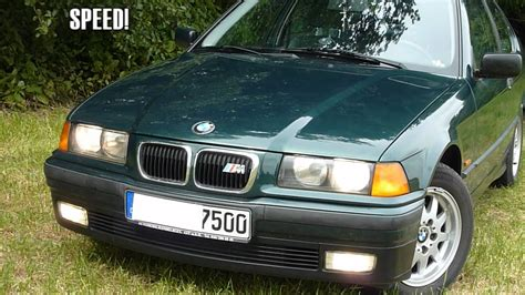 bmw 316i compact e36 bmw e36 316i compact