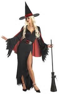 A Bruxa do Bem