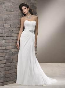 magasin robe de mariee paris pas cher mode en image With magasin robe de mariée pas cher