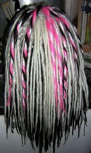 176 best Crochet wigs(hats) images on Pinterest   Crochet ...