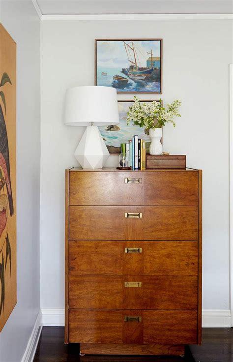 tall dresser ideas  pinterest tall white
