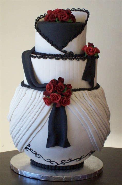 incredible cake designs  pics izismilecom