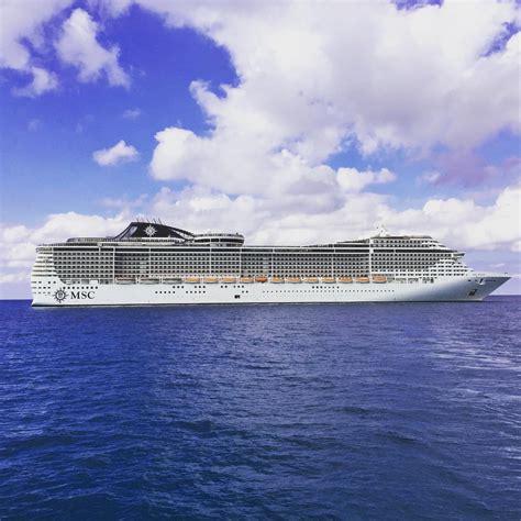 msc divina bahamas cruise review day 1 scott sanfilippo