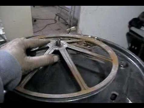 centrifugado lavarropas eslabon de lujo ewda doovi