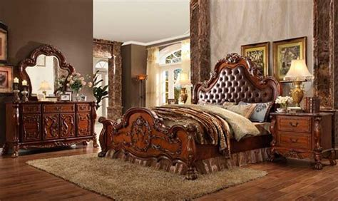 fun  affordable king size bedroom sets  simple
