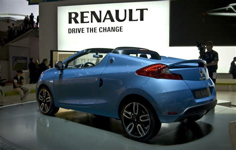 renault pakistan pakistan renault to assemble cars in country by 2018