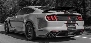 2021 Ford Mustang Cobra Jet Release Date, Redesign, Price | 2020 Ford
