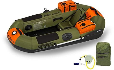 Inflatable Boat For Sale Craigslist by Inflatable Boat Sea Eagle For Sale Only 3 Left At 65