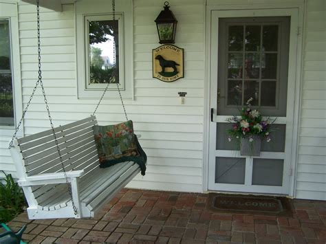 house plans with screened porches pictures of porch swings