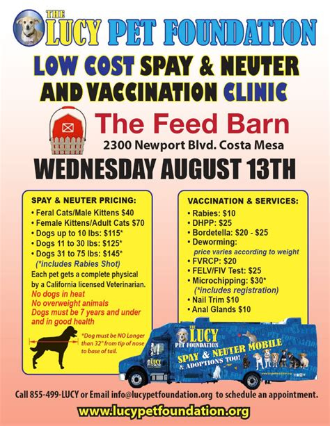 The Feed Barn by Fundraiser By S Lavin Save The Feed Barn