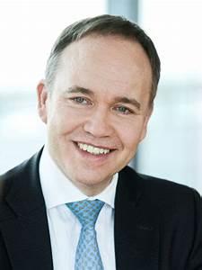 Dr Lutz Essen : verwaltungsrat dico e v ~ Eleganceandgraceweddings.com Haus und Dekorationen