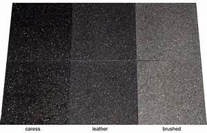 Granit Star Galaxy : star galaxy aus dem granit sortiment von wieland naturstein ~ Michelbontemps.com Haus und Dekorationen